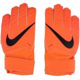 Manusi portar copii Nike Match Goalkeeper GS0343-803