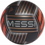 Minge unisex adidas Performance Messi Q1 CF1279