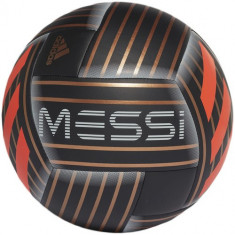 Minge unisex adidas Performance Messi Q1 CF1279 - Minge fotbal