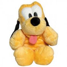 Jucarie de plus Disney Flopsies Pluto 20 cm