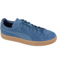 Pantofi sport barbati Puma Suede Classic 36386903 - Adidasi barbati
