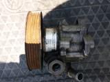 Pompa hidraulica, sistem de directie VW Passat B5 Break (3BG) 2.0 TDI 136 CP, Volkswagen