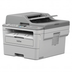 Multifunctionala Brother MFC-B7715DW, A4, Wireless, laser monocrom