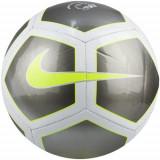 Minge unisex Nike Premier League SC3137-056