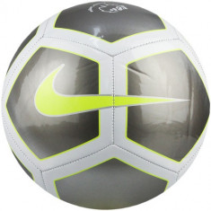 Minge unisex Nike Premier League SC3137-056 - Minge fotbal