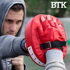 Mănușă de Box BTK - Echipament box