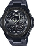 Ceas barbatesc Casio G-Shock GST-210M-1AER, Sport