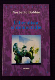 Norberto Bobbio - Liberalism și democrație