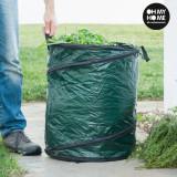 Sac de Gunoi Pop-Up pentru Grădină Oh My Home
