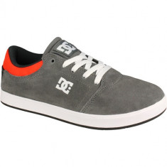 Tenisi copii DC Shoes Crisis ADBS100080-XSKN
