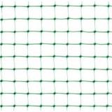 Plasa anti pasari plastic 2x5 m, ochi 25 mm, Strend Pro A1201, verde
