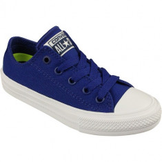 Tenisi copii Converse Chuck Taylor All Star II 350152C