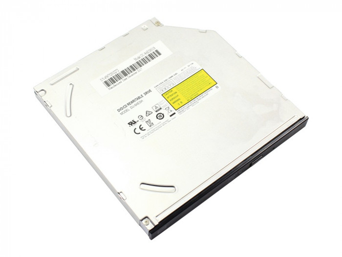 Unitate optica DVD Toshiba Satellite L50 B Pro