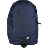 Rucsac unisex Nike All Access Soleday-Sol BA4857-451