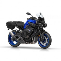 Yamaha MT-10 Tourer Edition ABS '18