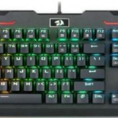 Tastatura Gaming Redragon Varuna