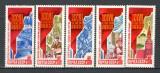 U.R.S.S.1986 Inchiderea Congresului Partidului Comunist  CU.1433