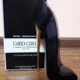 Tester Parfum Carolina Herrera Good Girl 80ml