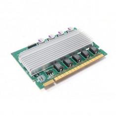 IBM 39Y7298 Voltage Regulator Module VRM xSeries x3650
