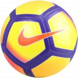 Minge unisex Nike Pitch SC3136-711