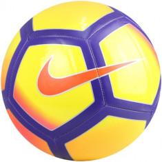 Minge unisex Nike Pitch SC3136-711 - Minge fotbal