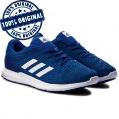 Pantofi sport Adidas Cosmic pentru barbati - adidasi originali - alergare foto