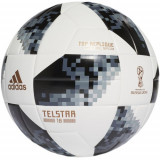 Minge unisex adidas Performance Telstar 18 FIFA World Cup Replica CE8089
