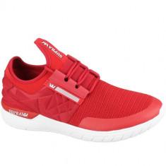 Pantofi sport barbati Supra Flow Run Evo 08342-656
