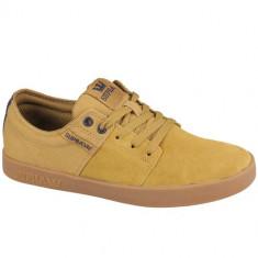 Pantofi sport barbati Supra Stacks II 08183-279