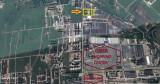 40.000 mp str.13 decembrie nr.96 Brasov ( Rulmentul), Teren intravilan