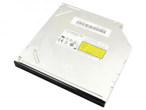Unitate optica DVD Toshiba Satelite L50 B