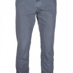 Pantaloni Versace Jeans - Pantaloni barbati, Marime: 48, Culoare: Gri, Gri