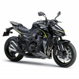 Kawasaki Z1000 R Edition ABS '18