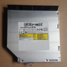 Unitate Optica DVD:Asus X54H X54HR A54C X54C K54C X551M K55A-SN-208 - Unitate optica laptop
