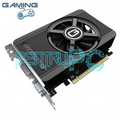 Placa video Gainward NVIDIA GeForce GTX 650 Ti 1024MB GDDR5 128bit HDMI DVI VGA - Placa video PC Gainward, PCI Express, 1 GB