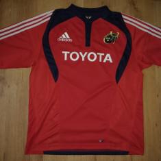 Tricou Adidas Rugby mărimea XL