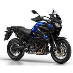 Yamaha XT1200Z Super Tenere ABS '17 - Motocicleta