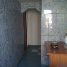 Apartament vanzare - Apartament de vanzare, 40 mp, Numar camere: 2, An constructie: 1980, Etajul 3