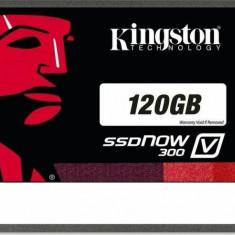 SSD Kingston V300 120GB SATA3 7mm, 120 GB, SATA 3