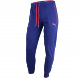 Pantaloni barbati Puma Active Hero Fl 59259116
