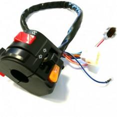 Bloc lumini Atv Linhai - Componente moto