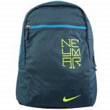 Rucsac unisex Nike Neymar BA5498-454