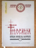 Filocalia I {2008}