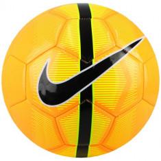Minge Nike Mercurial Fade SC3023-825 - Minge fotbal