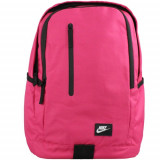 Rucsac unisex Nike All Access Soleday BA4857-694