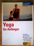 Harry Waesse - Yoga fur Anfanger