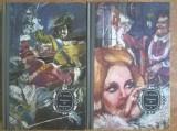 Alexandre Dumas – Doamna de Monsoreau {2 volume, Col. Dumas}, Alexandre Dumas