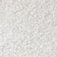 24Oz Unitate de nisip - alb - Decoratiuni nunta