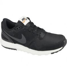 Pantofi sport barbati Nike Air Vibenna 866069-001 - Adidasi barbati