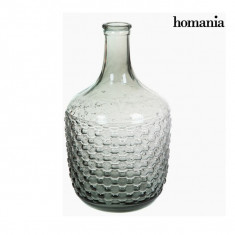 Carafă Decorativă Sticlă - Pure Crystal Deco Colectare by Homania